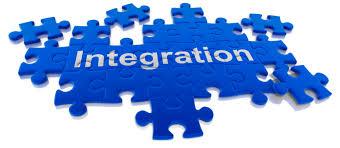 Aspic Scuola pluralistica integrata: una bella visione d'insieme