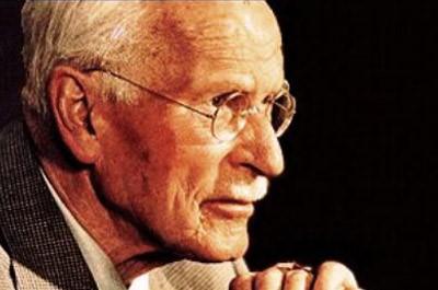 Carl Gustav Jung e l'inconscio collettivo