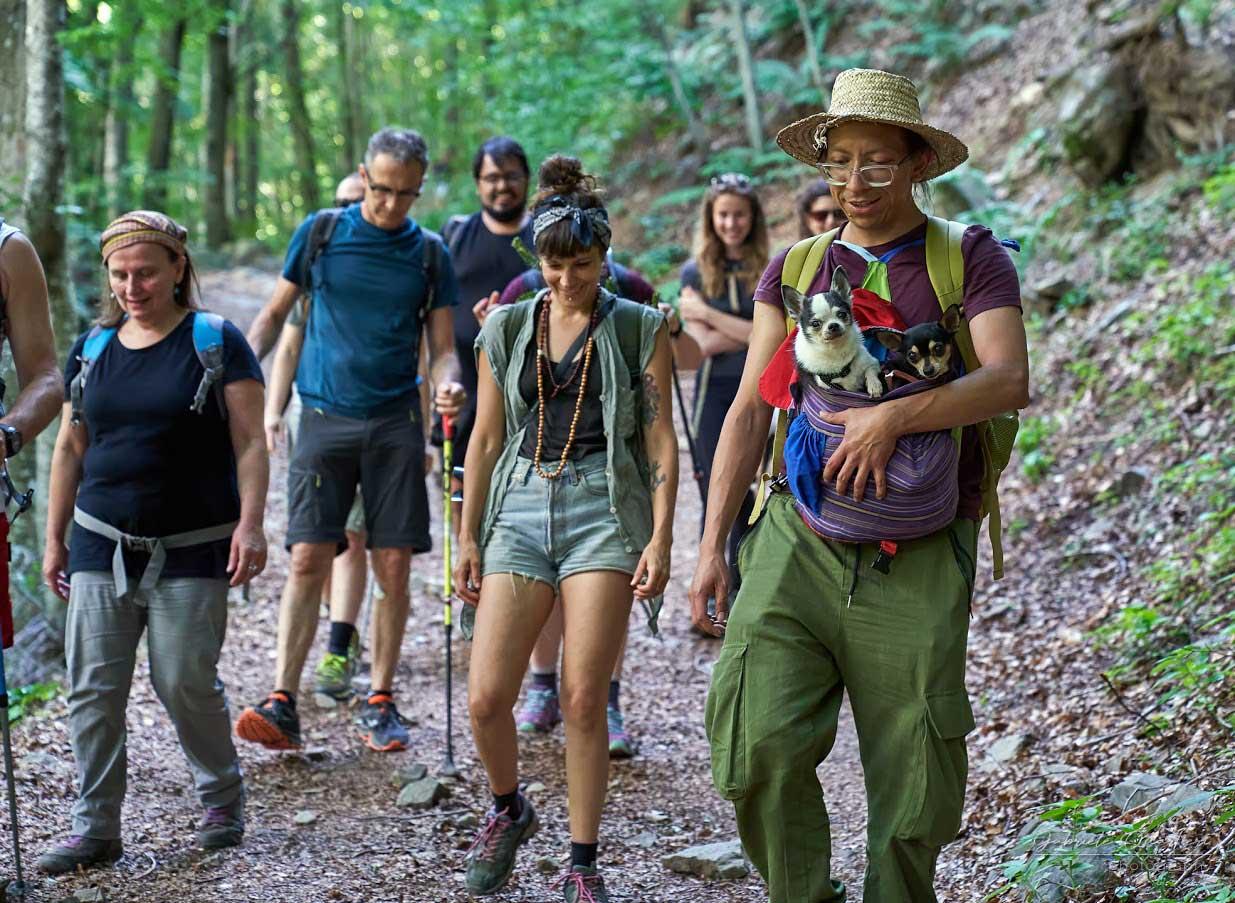Psicologia-ed-escursionismo-2-La-nostra-camminata-nell'appennino-Reggiano