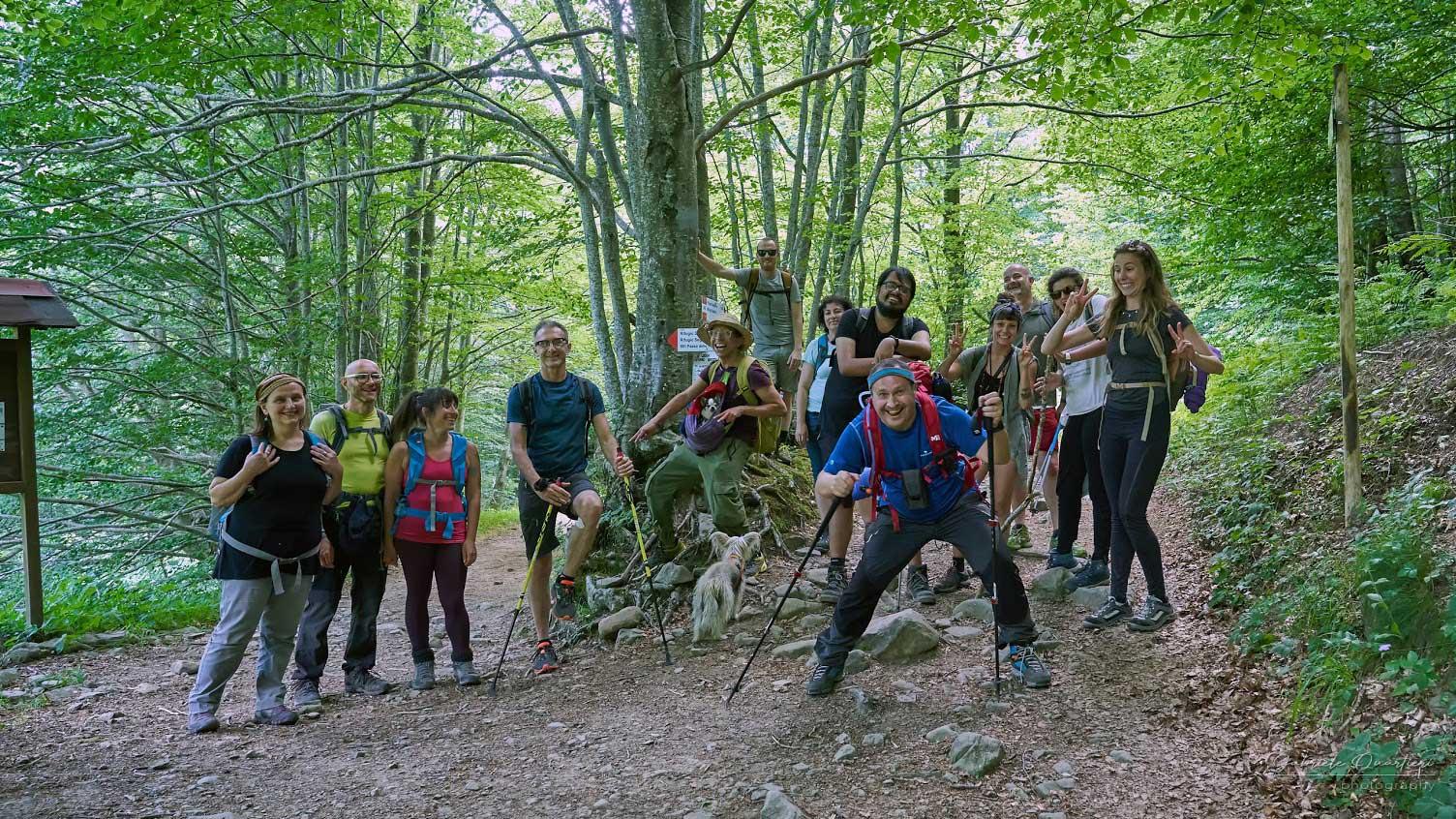 Psicologia-ed-escursionismo3-La-nostra-camminata-nell'appennino-Reggiano